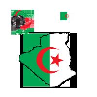 Algieria