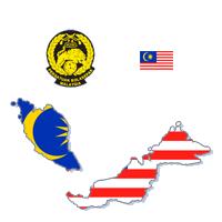 Malezja