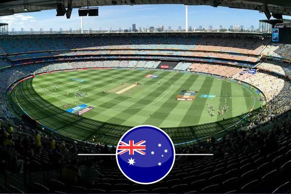 melbourne_cricket_ground.jpg