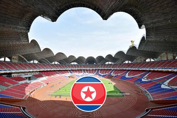 rungrado_may_day_stadium.jpg