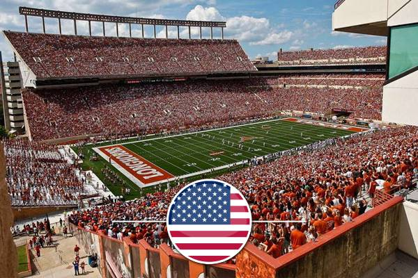texas_memorial_stadium.jpg
