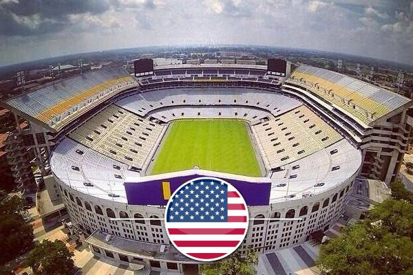 tiger_stadium.jpg