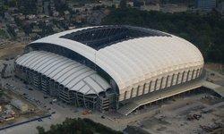 Stadion Lecha