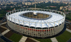 Stadionul Naţional