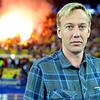 """Euro 2012: Skandaliczny materiał BBC – """"Stadiony nienawiści"""""""