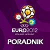 Euro 2012: Zapraszamy do Poradnika Stadiony.net!