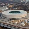 Wrocław: UEFA nie życzy sobie rozpraw na stadionie