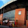 Liverpool: To prawie pewne – zostają na Anfield