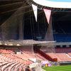 Francja: PSG ogranicza wstęp przyjezdnym