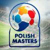 Wrocław: Ruszyła sprzedaż biletów na Polish Masters