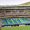 Mediolan: Inter szuka działki pod stadion