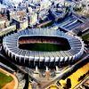 Paryż: Miasto i PSG zdecydowali o przyszłości Parc des Princes