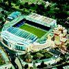 Londyn: Chelsea zostanie, a QPR się wyprowadzi?