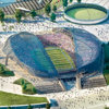 Rosja: Stadion w Soczi będzie też... torem F1?