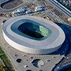 Euro 2012: UEFA zwija się we Wrocławiu i Poznaniu