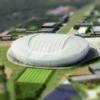 Paryż: Jest decyzja, wielki stadion na przedmieściach