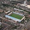 Anglia: Brentofrd FC zbudują nowy stadion