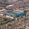 Londyn: QPR wytypowało potencjalne działki pod stadion