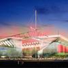 Euro 2016: Kolejny stadion wypadł z listy. Tym razem Lens