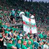 Superpuchar: Kibice Śląska zapowiadają bojkot