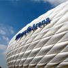 Monachium: Bayern wyprzedał Allianz Arenę – jak co roku
