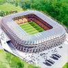 Białystok: Odliczanie do wznowienia budowy