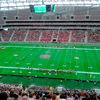 Recenzja: Stadion Narodowy pierwszy raz po Euro 2012