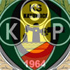 Katowice: Gdzie zagra nowy klub?