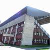 Katowice: Kibice zablokowali stadion GieKSy