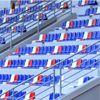 Radom: Odbiory nowego stadionu