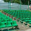Poznań: Prezes Warty rozżalona w sprawie stadionu