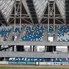 Rzeszów: Resovia zagra na stadionie Stali