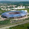 Lyon: Kolejne opóźnienie stadionu Olympique