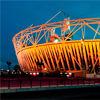 Londyn: Pierwsze złoto na Olimpijskim zgarnął Majewski