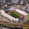 Anglia: Olimpijka otrzyma stadion w Sheffield?