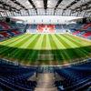 Kraków: Druzgocąca krytyka obsługi na stadionie Wisły