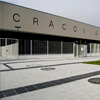 Kraków: Cracovia testuje internetową sprzedaż biletów