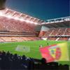 Lens: Zmiana decyzji, jednak powalczą o Euro 2016!