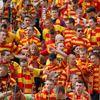 Białystok: Nowe restrykcje, nie będzie dopingu