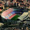 Barcelona: Będzie referendum na temat Camp Nou?