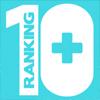 Ranking 10+: Pięć klubów z Polski wysoko w Europie
