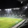 Wrocław: Targi miasta z UEFA o wielkość zniszczeń