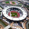 Londyn: Stadion Olimpijski gospodarzem Mundialu Rugby 2015?