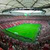 Narodowy: Skandal z biletami na mecz Polska-Anglia