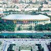 Rosja: FIFA wybrała 11 miast na Mundial 2018