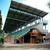 Tarnobrzeg: Stadion doczeka się zaplecza
