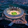 Londyn: Olimpijski bez prestiżowej nagrody