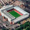 Liverpool: Jest decyzja, zostają na Anfield!