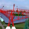Tarnów: Stadion Unii doczeka się modernizacji?