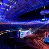 Narodowy: Koncert Depeche Mode zapełni stadion latem?